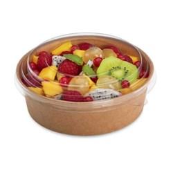 Image de Salade de fruits frais de saison