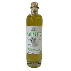 Image de La Sapinette 50CL